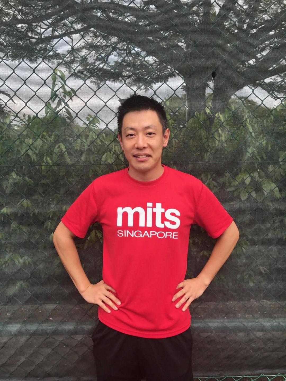 Singapore nus asian dating coach, pornhub stairs foursome blonde interracial